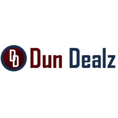 Dun Dealz