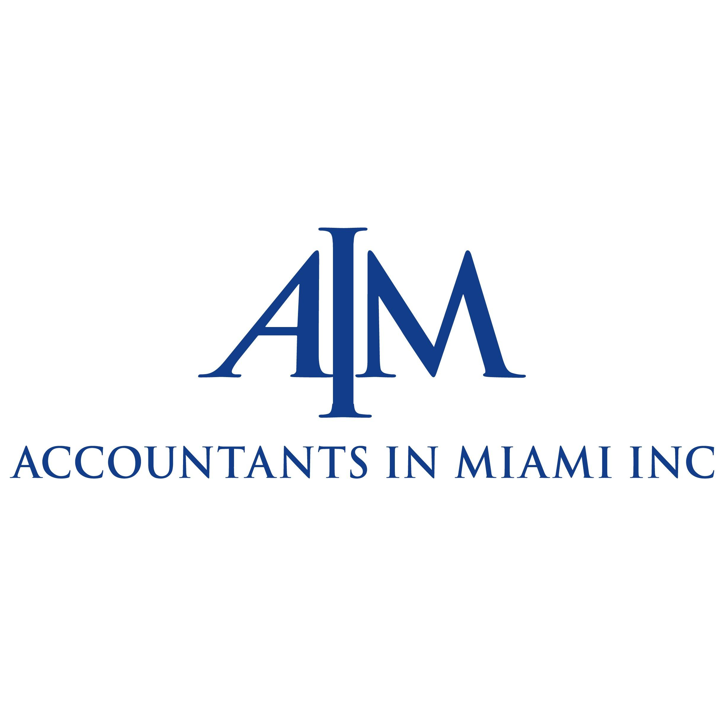 Accountants In Miami
