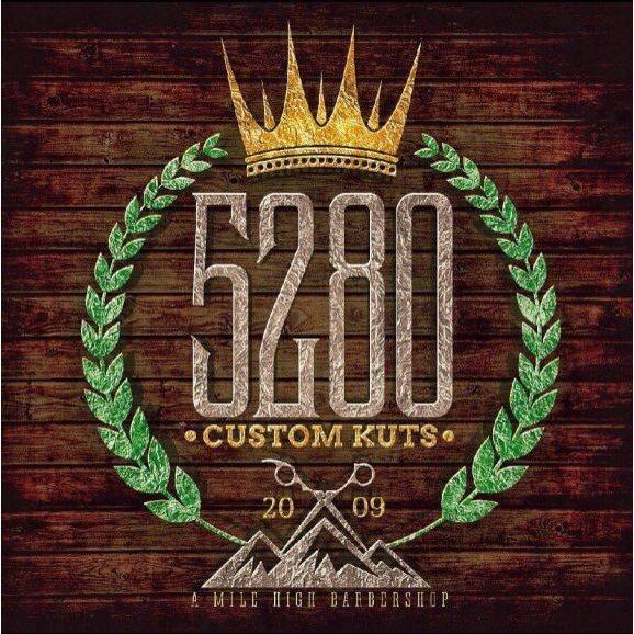5280 Custom Kuts
