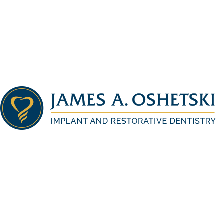 James A. Oshetski, DDS, Implant and Restorative Dentistry - Brunswick, ME 04011 - (207)729-1159 | ShowMeLocal.com