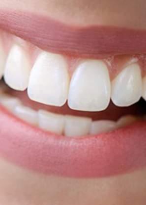 Zahnarztpraxis Dr. Guld & Kollegen