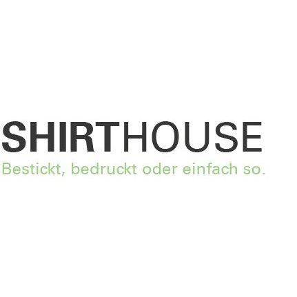 SHIRTHOUSE AG