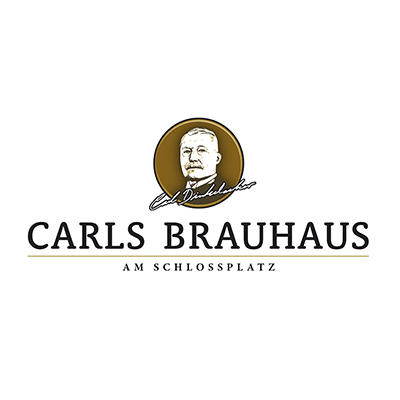 Bild zu Carls Brauhaus in Stuttgart