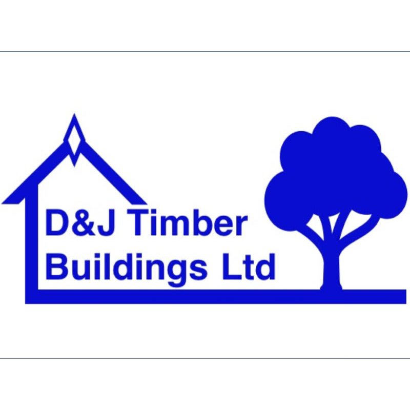 D & J Timber Buildings - Worcester, Worcestershire WR4 9EL - 01905 349753 | ShowMeLocal.com