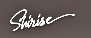 Shirise