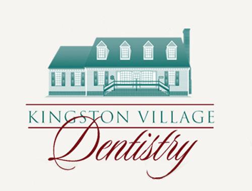 Kingston Village Dentistry