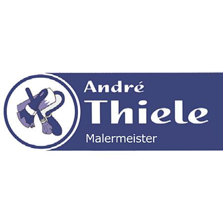 Bild zu Malerbetrieb André Thiele in Chemnitz