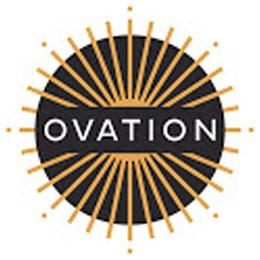 Ovation Apartments