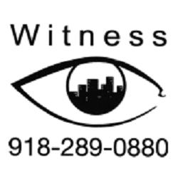 Witness Security LLC