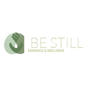 Be Still Massage & Wellness