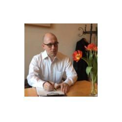 Thomas Knabe-Horn Rechtsanwalt