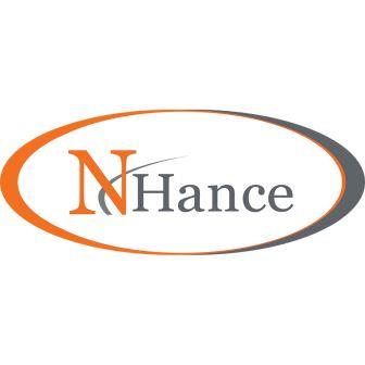 N-Hance of Fairfax NW