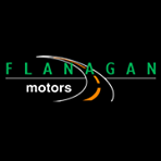 Flanagan Motors Mazda