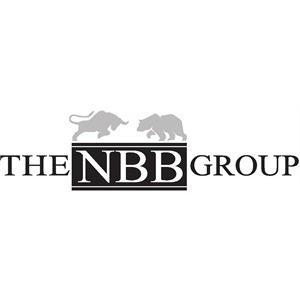 The NBB Group | Financial Advisor in Barrington,Illinois