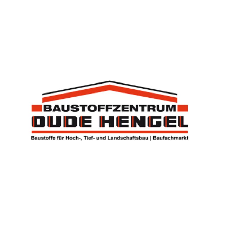 Bild zu Baustoffzentrum Oude Hengel GmbH in Brüggen am Niederrhein