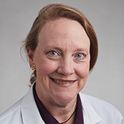 Lisa Anne Gleason, MD