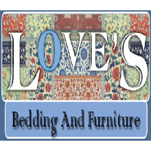 Love's Bedding & Furniture