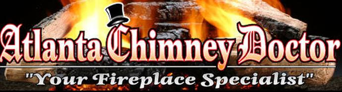 Atlanta Chimney Doctor, LLC
