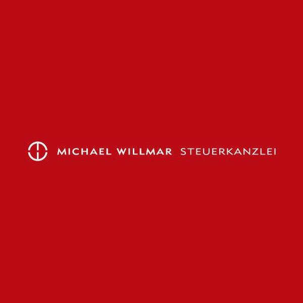 Bild zu Steuerkanzlei Michael Willmar in Nürnberg