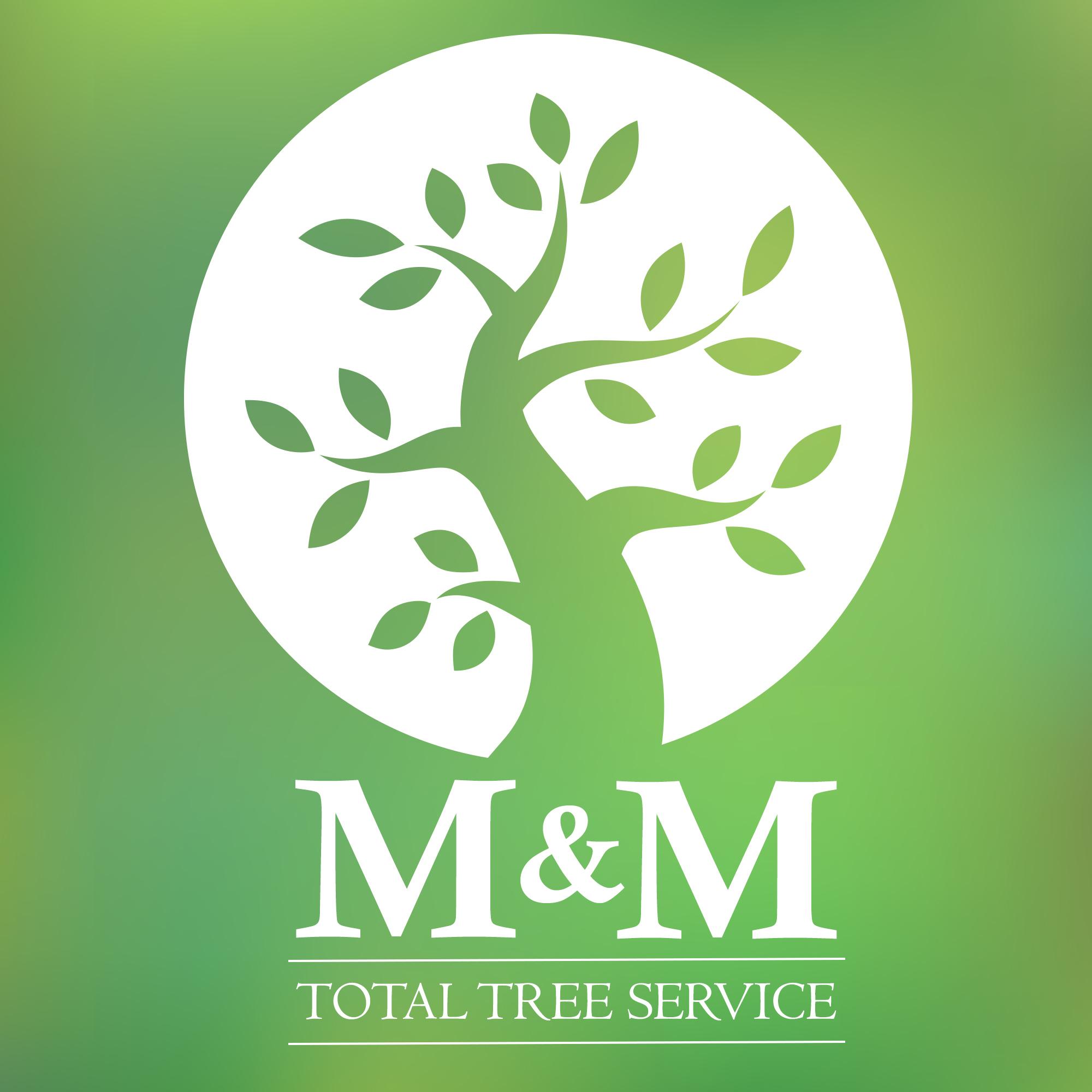 Tree Removal Service Mountain Home Idaho