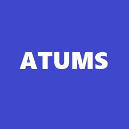 ATUMS