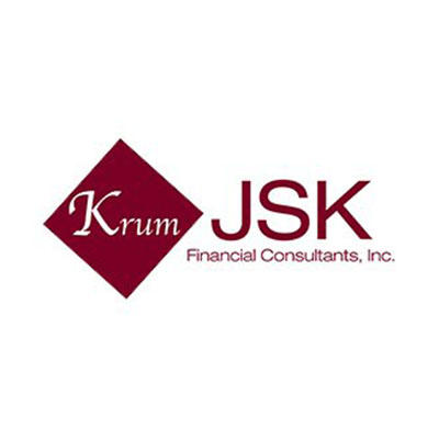 JSK Financial Consultants, Inc.