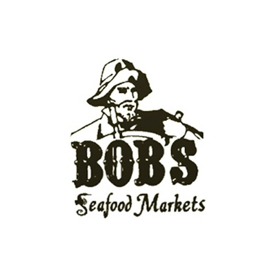 Bob's Seafood Market - Absecon, NJ - Produce Markets
