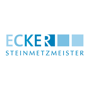 Ecker Wolfgang GesmbH