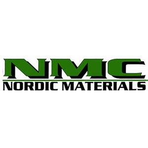 NMC (Nordic Materials Construction AS)