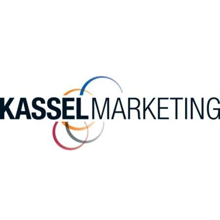 Bild zu Kassel Marketing GmbH in Kassel