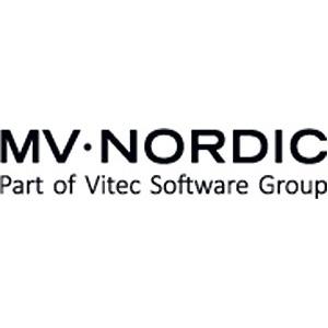 MV Nordic AB