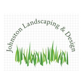 Johnston Landscaping & Design