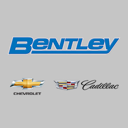 Bentley Chevrolet Cadillac