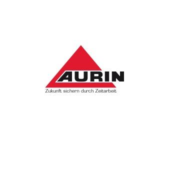Bild zu Aurin GmbH in Duisburg