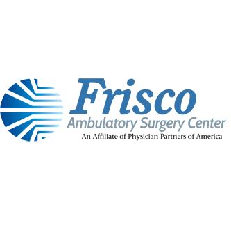 Frisco Ambulatory Surgery Center