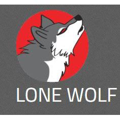 Lone Wolf Matial Arts Academy - Reading, Berkshire RG1 5SL - 07981 187357 | ShowMeLocal.com