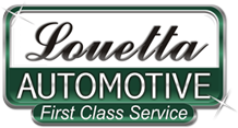 Louetta Automotive