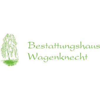 Bild zu Bestattungshaus Wagenknecht in Remscheid