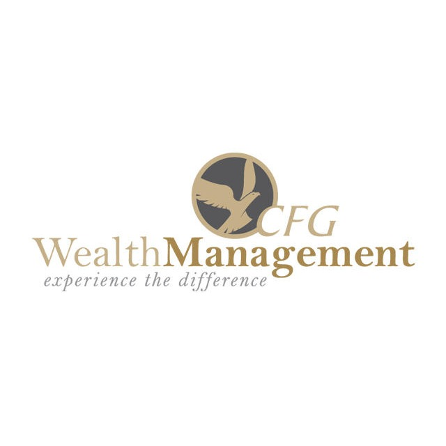 LaMont Chandler - CFG Wealth Management, Inc