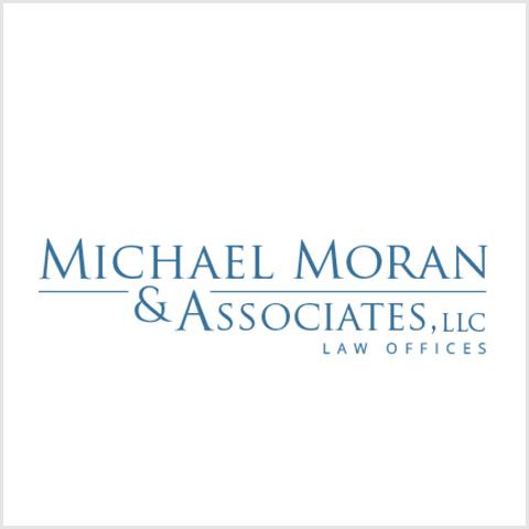Michael Moran & Associates, LLC - Atlanta, GA 30312 - (404)205-8879 | ShowMeLocal.com