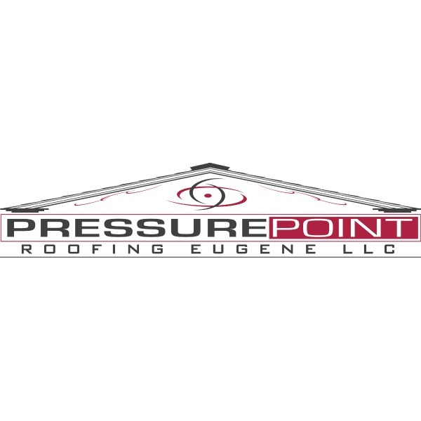 Pressure Point Roofing Eugene, LLC. - Springfield, OR - Roofing Contractors