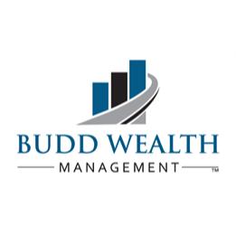 Budd Wealth Management