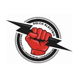 Kelco Electric, Inc.