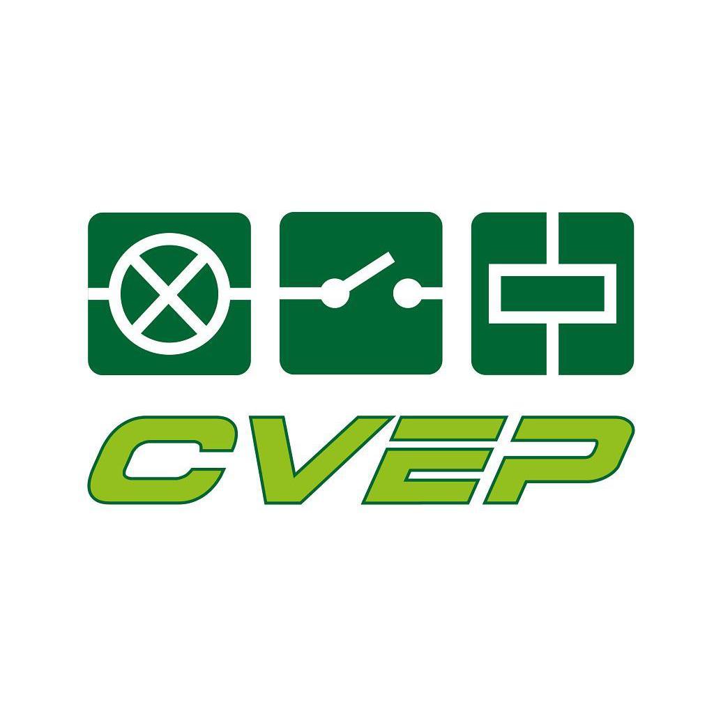 Bild zu CVEP GmbH in Postbauer Heng