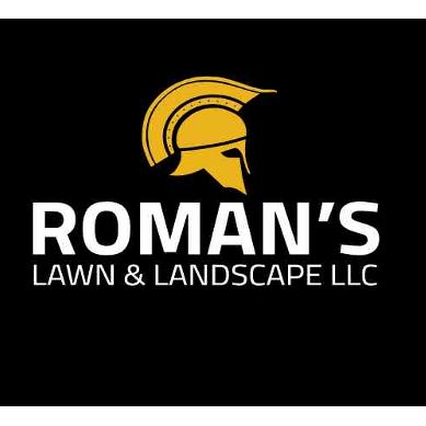 Roman's Lawn & Landscape, LLC - Jefferson Hills, PA - Lawn Care & Grounds Maintenance