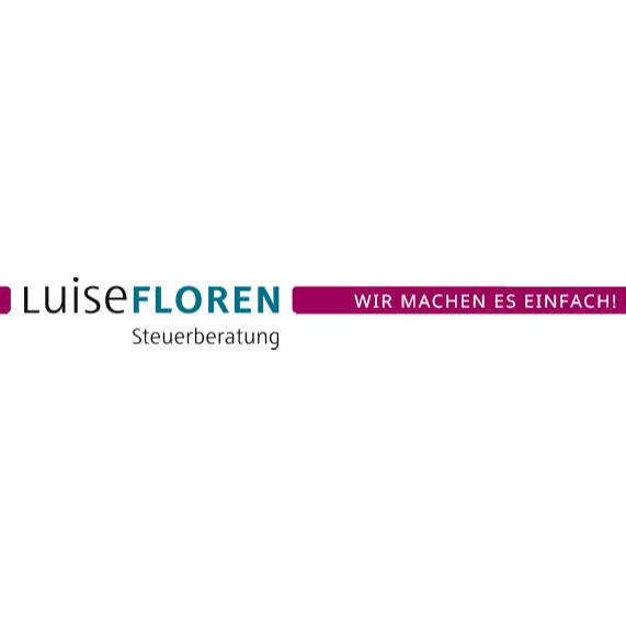 Bild zu Steuerberatung Luise Floren in Köln