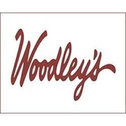 Woodley's Fine Furniture - Centennial