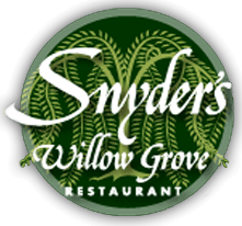 Snyder's Willow Grove
