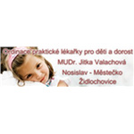Valachová Jitka MUDr.
