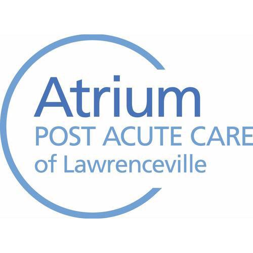 Atrium Post Acute Care of Lawrenceville